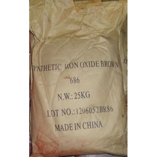 пигменты для бетона купить в китае